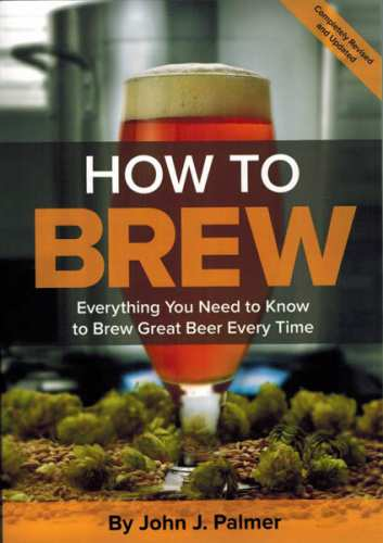 Brew for africa brew your own craft beer at home shop for How to brew your own craft beer