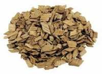 Brew for Africa Oak Chips (20g.)